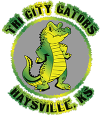 Tri-City Gators