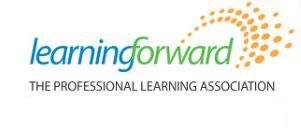 Learningforward