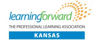 LearningforwardKansas