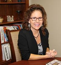 Penny Schuckman